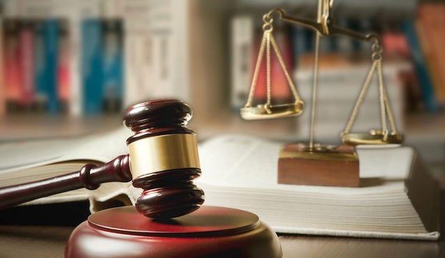 Real Estate Attorney RI
